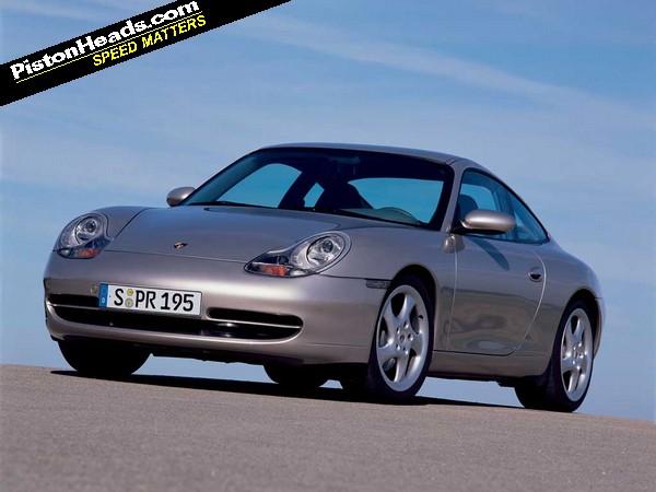 porsche 911 996 ph buying guide pistonheads rh pistonheads com porsche 996 c4s buyers guide porsche 911 buyer's guide 996