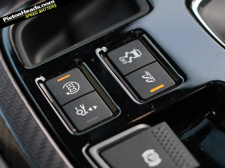 Jaguar F Type Coupe Believe The Hype Pistonheads