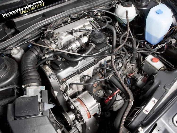 Auto ac repair austin 13