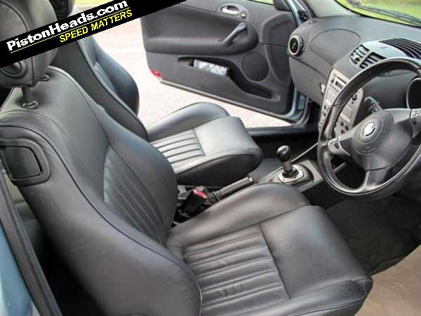 RE: Shed Of The Week: Alfa Romeo 147 Selesd - Page 1 - General ... Alfa Romeo Transmission Diagrams on uggs on sale men's romeo, giulietta and romeo, alpine romeo, things that describe romeo, alpha romeo, ver videos de romeo, marseille romeo,