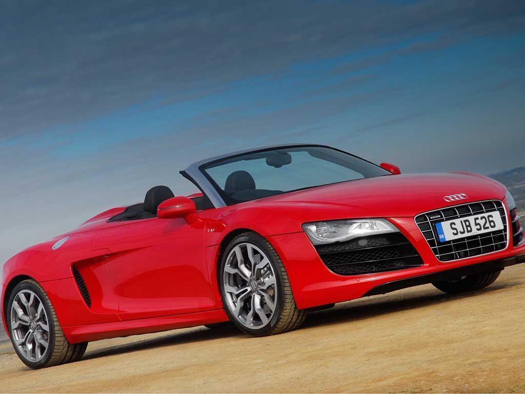 Audi R8 Ph Buying Guide Pistonheads
