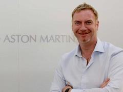 Reichman says Aston design goes in eras