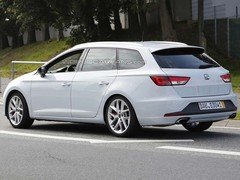 The fastest way to Ikea. Apart from an RS6