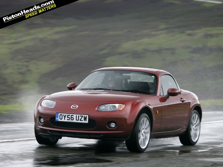 re mazda mx 5 nc ph buying guide page 1 general gassing pistonheads. Black Bedroom Furniture Sets. Home Design Ideas