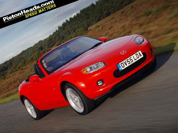 re: mazda mx-5 (nc): ph buying guide - page 1 - general gassing