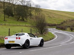 The less is more argument, embodied by Lotus