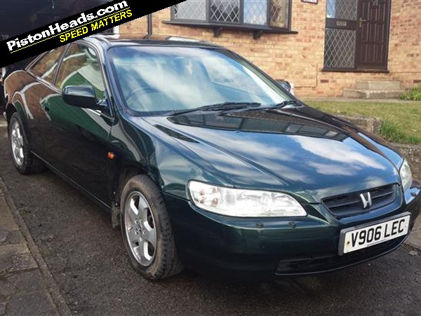 accord of in for honda op fife sale sumner coupe