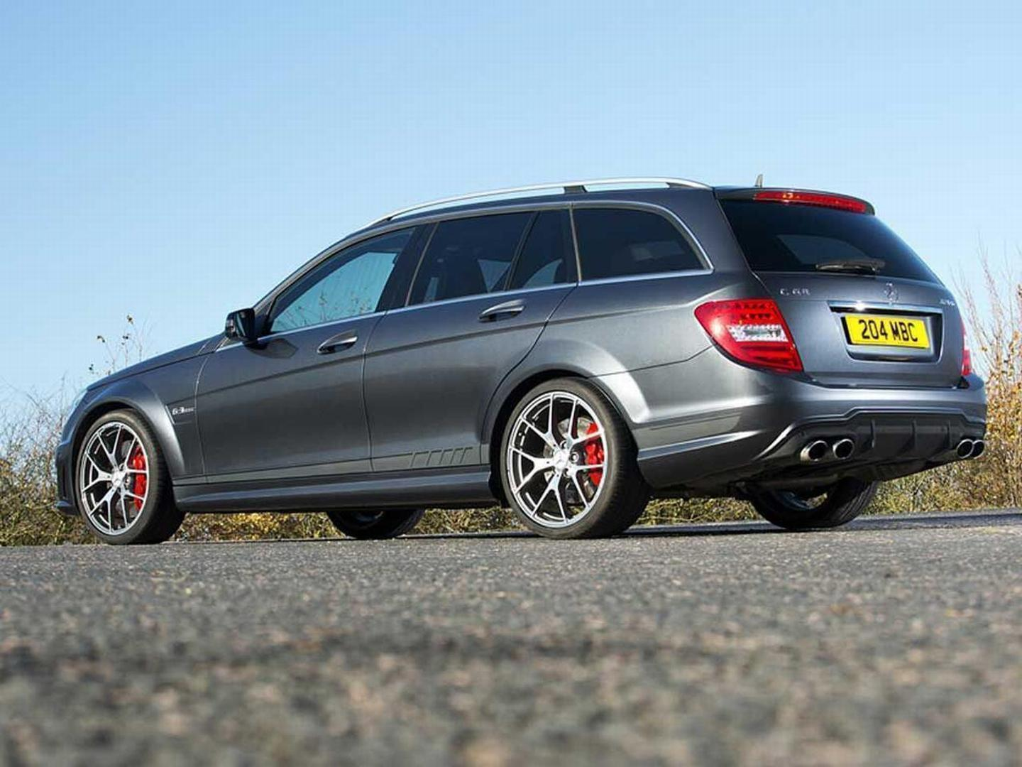 mercedes c63 amg w204 cars and bikes t mercedes. Black Bedroom Furniture Sets. Home Design Ideas