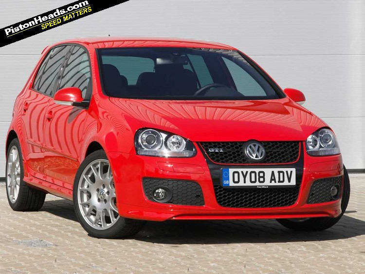 re volkswagen golf gti mk5 ph buying guide page 1. Black Bedroom Furniture Sets. Home Design Ideas