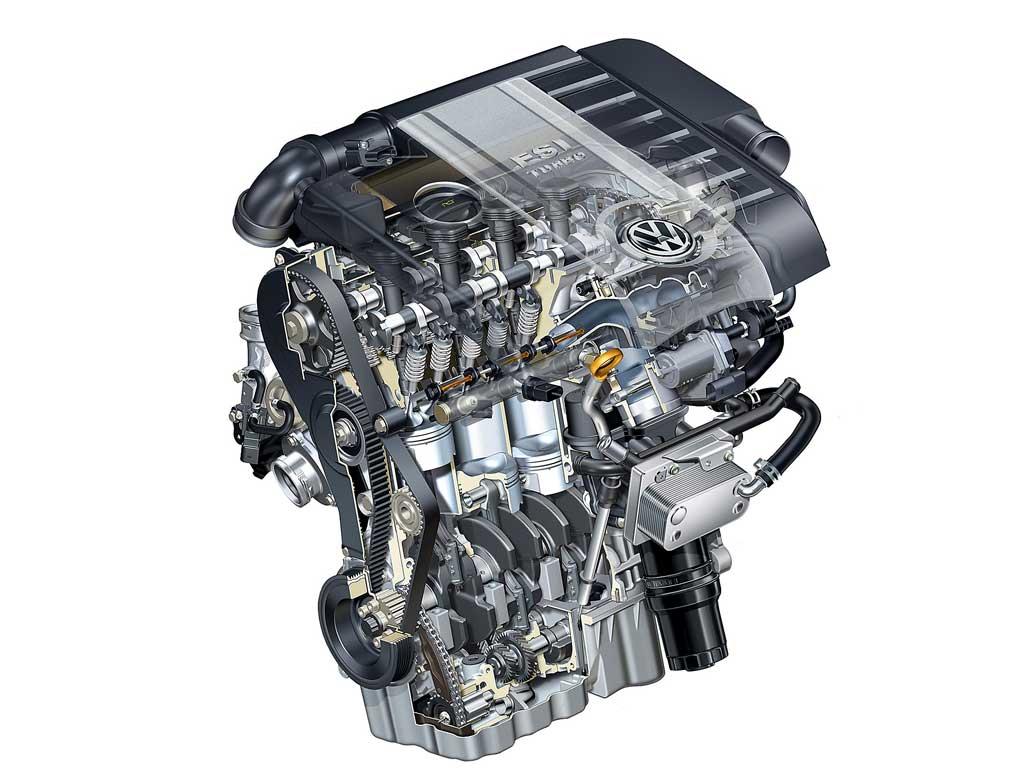 Vw Golf 5 Gti Engine Diagram Wiring Diagrams Mk5 Buying Guide Powertrain Pistonheads Rh Com Schematic 18