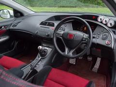 Honda Civic Type R (FN2): Market Watch | PistonHeads