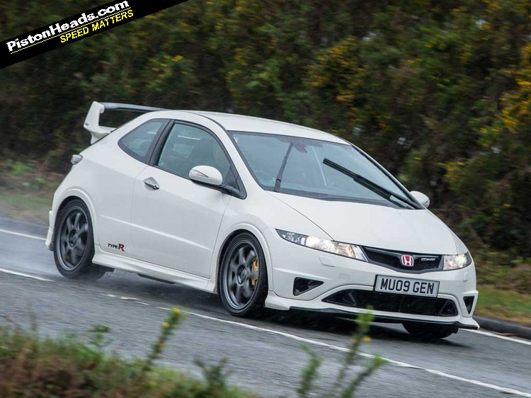 honda civic type r fn2 market watch pistonheads. Black Bedroom Furniture Sets. Home Design Ideas