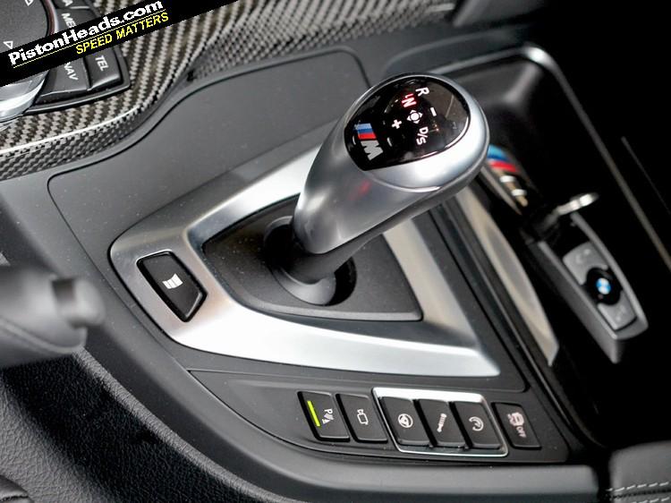RE BMW M4 PH Fleet  Page 1  General Gassing  PistonHeads