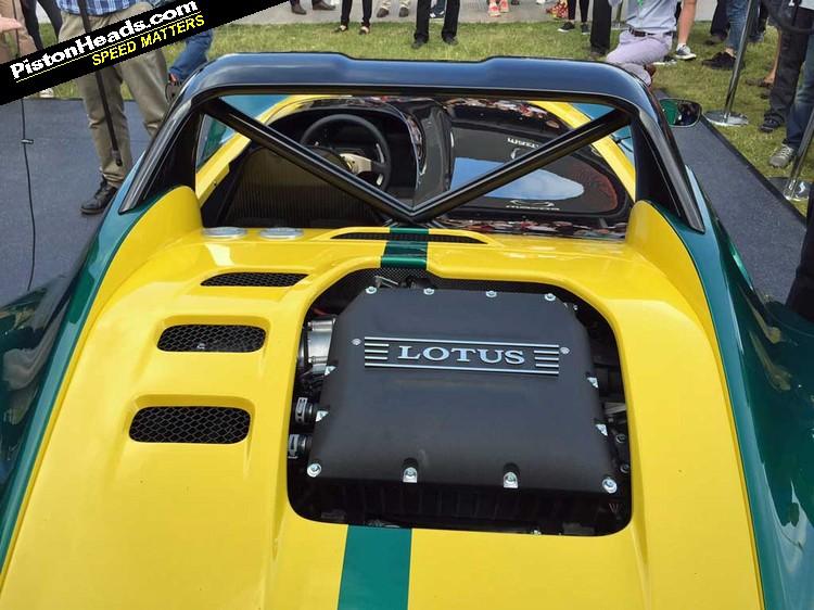 Arriva la Lotus Eleven 3!  - Pagina 2 Lotus_3-11_11-L