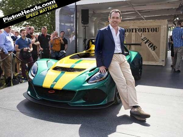 Arriva la Lotus Eleven 3!  - Pagina 2 Lotus_3-11_13-L