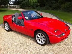 Cheap Cars For Sale Blenheim