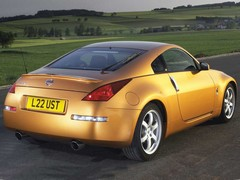 Wheels denote GT Pack; popular option here