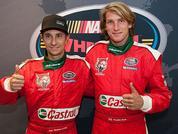 Motorsport on Monday: 05/10/15