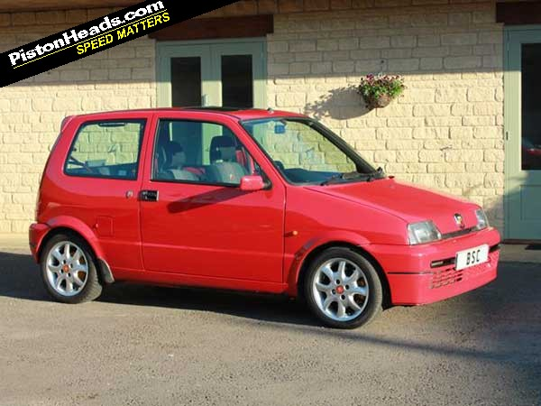 re fiat cinquecento 39 abarth 39 ykywt page 1 general. Black Bedroom Furniture Sets. Home Design Ideas