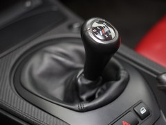 Manual and manual only for the Z4 M!
