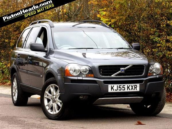£100K Garage: Owen Rowntree | PistonHeads
