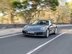 Worried about turbo 911s? Don't be!