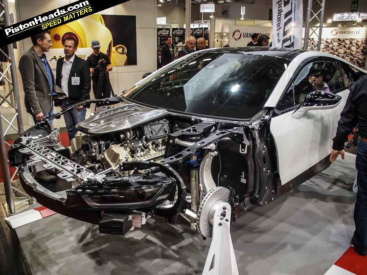 case bmw's dream factory and culture Free case study solution & analysis | caseforestcom join now more than 67,000 papers on various topics get instant access to all papers.