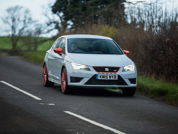 re seat leon sc cupra 280 ultimate sub8 driven page 1 general gassing pistonheads. Black Bedroom Furniture Sets. Home Design Ideas