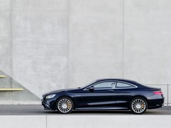 Not enough? You can always have an S65