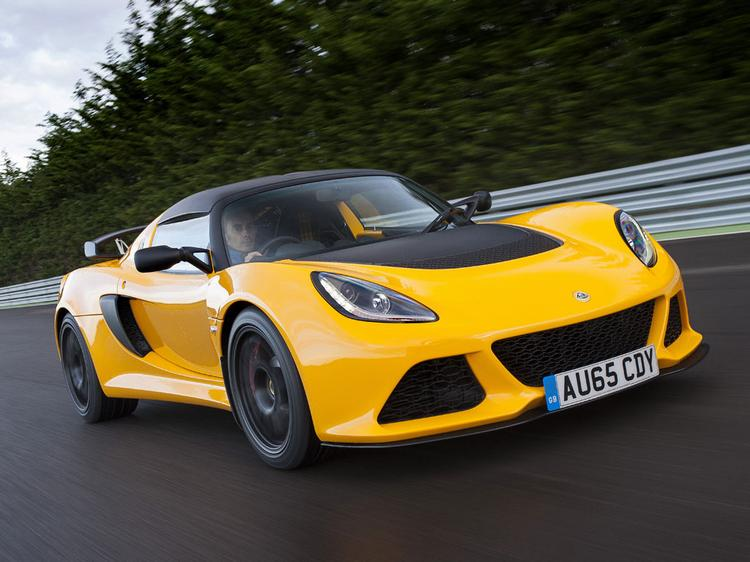 lotus exige sport 350 driven updated pistonheads. Black Bedroom Furniture Sets. Home Design Ideas