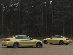 Schnitzer shows M4 can be improved