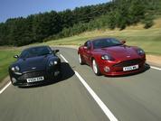 Aston Martin V12 Vanquish: PH Buying Guide