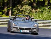 Lotus 3-Eleven: pricing and more details