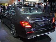Black with those wheels? Very nice!