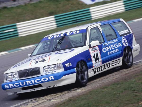 Re When Volvo Went Racing Time For Tea Page 1 General Gassing