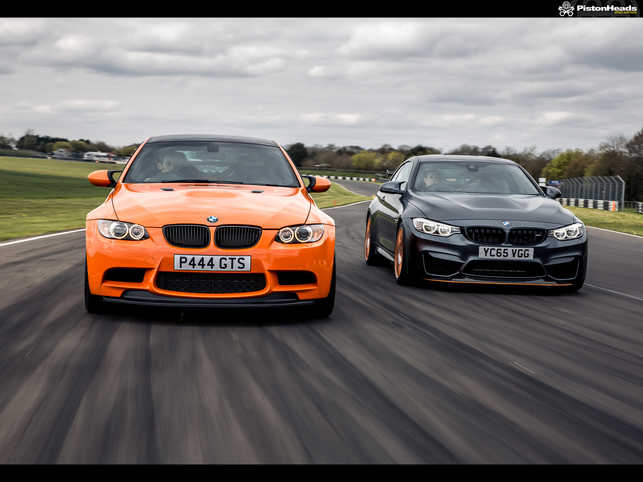 BMW [Archive] Page 3 SportsCarsFTW