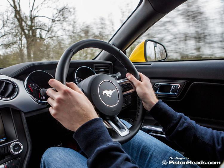 whitlock steering sparparts uk