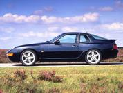 Porsche 968: PH Buying Guide