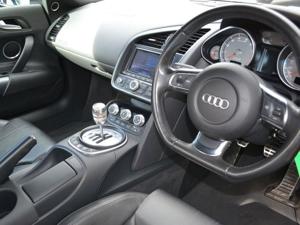 audi r8 v8 manual spotted pistonheads rh pistonheads com audi r8 manual v10 audi r8 manual transmission review