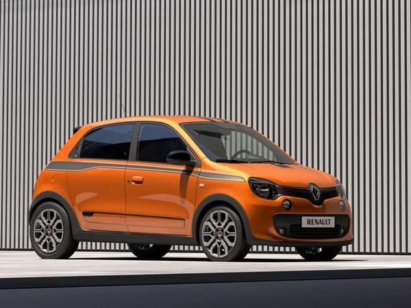 re renault twingo gt page 1 general gassing pistonheads. Black Bedroom Furniture Sets. Home Design Ideas