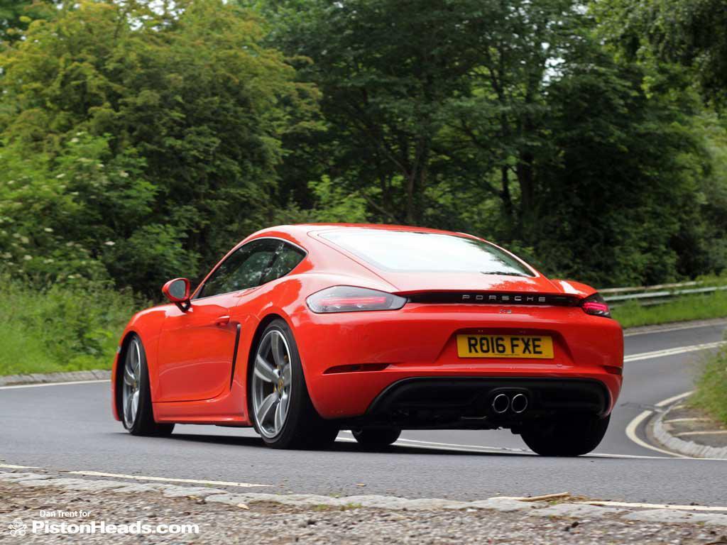 100 Lava Orange Porsche New 2017 Porsche 911
