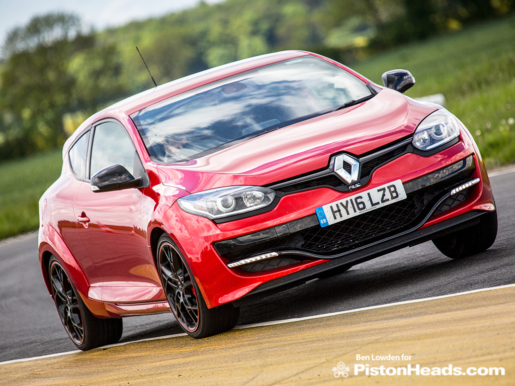 Out with the old. & 3-door hot hatches are dead: Tell Me Iu0027m Wrong | PistonHeads