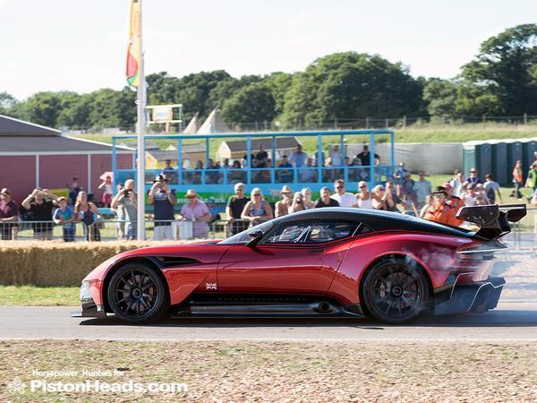 Ph Photo Gallery Carfest 2016 Pistonheads
