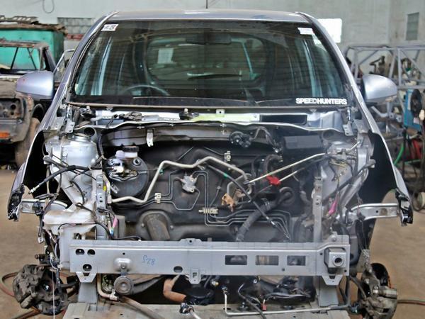 Pistonheads Car Parts