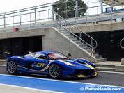 PH Photo Gallery: Passione Ferrari