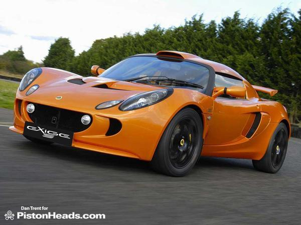 lotus exige s2 buying guide at a glance pistonheads. Black Bedroom Furniture Sets. Home Design Ideas