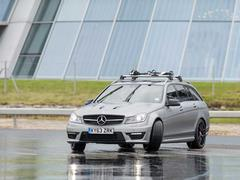 Attitudes have changed swiftly at AMG...