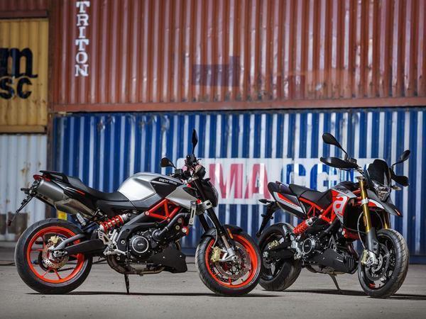 Ph2 milan motorcycle show 2016 pistonheads for Milan show 2016