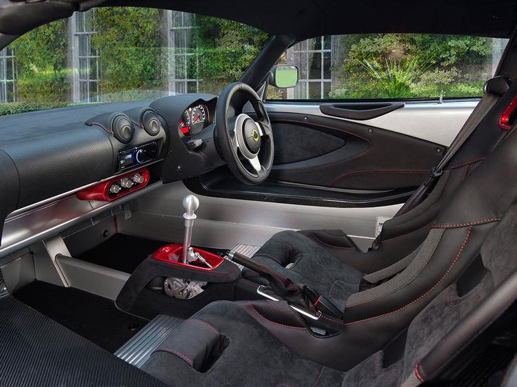 lotus exige sport 380 pistonheads. Black Bedroom Furniture Sets. Home Design Ideas