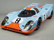 Porsche 917K: You Know You Want To